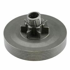 7T Clutch Drive Drum Sprocket Fit Chinese Chainsaw 45/52/58 Needle Bearing Kit