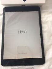 Apple iPad Mini MD528LL/A (16GB, Wi-Fi, Black