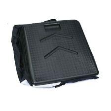 McCulloch/ Partner Genuine 5312136-15/2 Windy Vac Sirio Debris Collection Bag