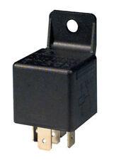 Automotriz 12V 30A 40A Amp 5 Pin Relé AMP nueva alarma audio auto instalar Hazlo tú mismo