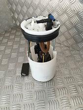 Pompe immergée / jauge - SEAT Ibiza IV (4) 1.6L ESS 105CH - Référence :6R0819051