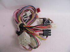 Whirlpool Fridge Freezer ARZ726B 481232058114 2209577 Cable Harness #12M212
