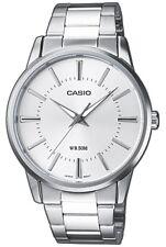 CASIO COLLECTION Reloj De Hombre RELOJ PULSERA mtp-1303d-7avef