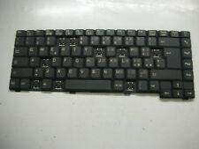 Tastiera Fujitsu Amilo M3438G MP-02686003347D ITALIAN for parts