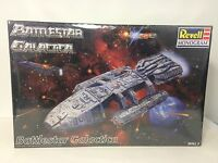 NEW 1997 Battlestar Galactica BSG Model Kit Revell Monogram SEALED