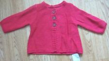Mothercare Jumpers & Cardigans (0-24 Months) for Girls