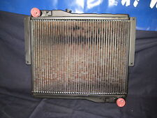 NEW MGB ROADSTER OR  GT V8   1973 TO 1980   NRP1059  RADIATOR    ***