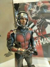 Hot Toys - Ant Man - 1/6 Figure - Boxed