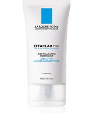 La Roche-posay Effaclar Tappetino Anti-lucido Anti-enlarged Pori 40ml -