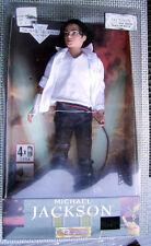 Michael Jackson Figur in Originalverpackung - 30 cm -