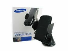 Samsung EE-V200SA Car Mount Holder - Black