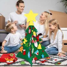 CREATEME™ Kids Christmas Tree