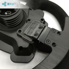 Magnetic Paddles MOD for Thrustmaster