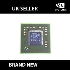 NVIDIA GF-G07400T-N-A3 GF-GO7400T-N-A3 BGA GPU IC Chip de gráficos con bolas