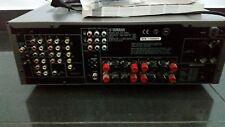 Yamaha RX-V450 6.1 230 Watt Empfänger