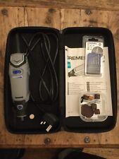 Dremmel 3000 And Accessory Set