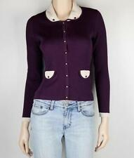 Alannah Hill Hand-wash Only Medium Knit Jumpers & Cardigans for Women
