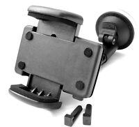 Excelvan Universel 12 30V Moto Support Cellule Téléphone