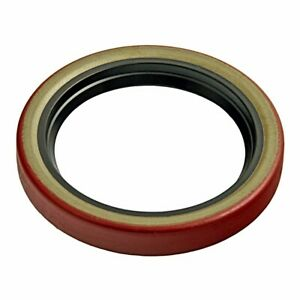 Engine Crankshaft Seal ACDelco 482041N