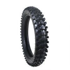 Motorbike 110/90-18 18 Inches Tire Tyre Tubeless Dirt Bike 150cc 200cc 250cc