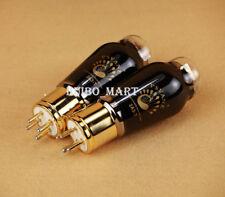 1 Matched Pair  2 pcs Psvane 2A3-T Classic  audio amplifier  Vacuum Tubes 2A3