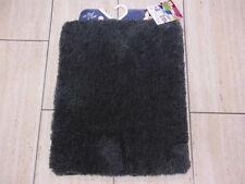kleine Wolke 5405901225 Badteppich Relax 70 X 120 Cm Anthrazit