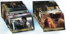 X-MEN The Movie 2000 Base Trading Card LOT!!! NM/M 76 Cards #2