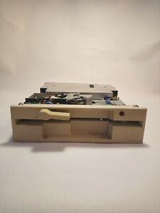 "Vintage Floppy Disc Drive 5.25"" F505-6-383B COPAL Co. (JA3-5591C)"