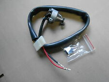Mopar 70 71 72 73 74 Cuda Challenger E-Body B-Body A-Body Ignition Switch NEW