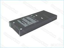 [BR1870] Batterie TOSHIBA Satellite PRO 420CDT - 4400 mah 10,8v
