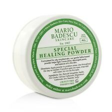 Mario Badescu Special Healing Powder - For All Skin Types 14ml Moisturizers