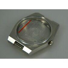 Boitier OMEGA acier - Réf. 1360049