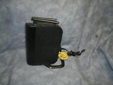 Belkin F5D8236-4 V1 300 Mbps 4-Port Gigabit Wireless N Router