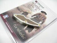 Flexcut JKN88 Wood Carving Whittlin' Jack Folding Pocket Knife Detail + Roughing