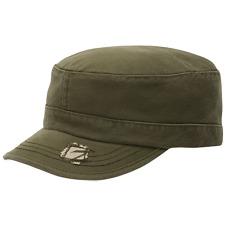 Zildjian Wearables : Ranger Cap