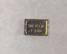 4x CONNOR-WINFIELD HV42-200//704KHZ SEE PIC Clock Ocsillator 704KHZ T.H.