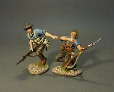 JOHN JENKINS WW1 GALLIPOLI CAMPAIGN 1915 GLA-09B ANZAC CASUALTIES MIB