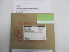 90Y3901 - IBM Lenovo IMM2 Advanced Upgrade - FOD - electronic delivery