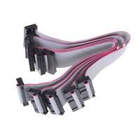 70pcs 14 Values 1W 3.3V~30V Assorted Zener Diode Assortment Kit Set ElectronYAN