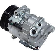 NEW A/C Compressor-7SBH17C Compressor Assembly UAC CO 22229C EQUINOX 2012-2014