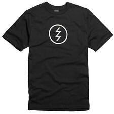 """ELECTRIC """"NEW VOLT"""" 100% COTTON T-SHIRT in Medium or Large"""