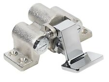 Krowne Metal 16-407L Single Pedal Foot Valve For Hand Sinks LOW LEAD
