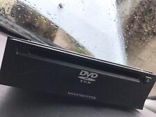 2004 NISSAN ALMERA SAT NAV DVD ROM NAVIGATION SYSTEM AV&NAVI 28330-BN800 & DISC