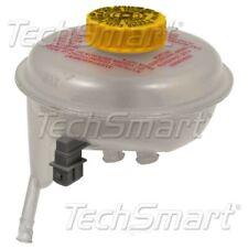 Brake Master Cylinder Reservoir Z70001 TechSmart