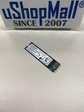 """SanDisk 128GB SATA M.2 2280 Solid State Drive (SSD) """"M+B"""" Keys SD9SN8W-128G"""
