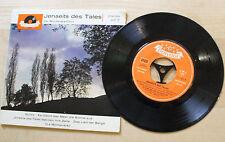 Der Montanara-Chor -Jenseits des Tales-  Vinyl Single / Extended Play