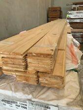 Pine V Joint 140 x 12 - #302 or  #312 Internal Lining Board Shiplap