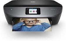 Stampanti e plotter multifunzione HP Envy Risoluzione massima 4800 x 1200 dpi