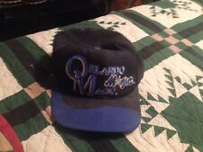 Orlando Magic NBA snap Back Vintage Hat