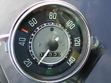 VW Karmann Ghia  Tacho Tachometer 8.60 - 8.66 wie neu